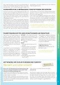 Programmheft SKW 2014 - SchulKinoWochen Sachsen - Seite 7