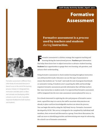 study and assessment guide Owner-builder information & study guide  owner-builder study guide 13  owner-builder are encouraged to prepare for the elearning assessment.