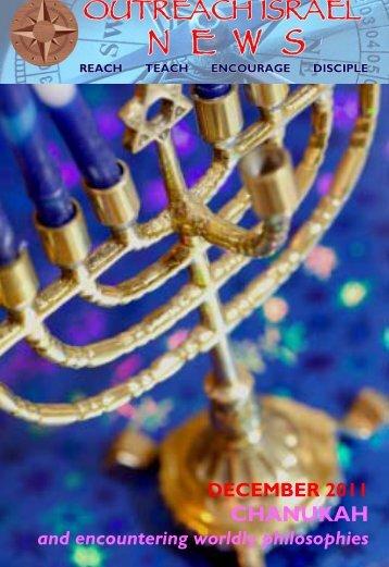 the seven feasts of israel zola levitt pdf