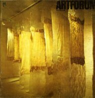Artforum May 1970 - Hauser & Wirth