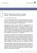 Marktbericht Januar 2006 - Seite 2
