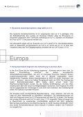 Marktbericht Januar 2006 - Seite 3