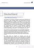 Marktbericht Januar 2006 - Seite 6