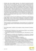 Baufibel-Egersdorf-Nord_09.10.2013 - Cadolzburg im Dialog - Seite 7