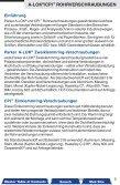 A-LOK®/CPI™ Rohrverschraubungen - Siebert Hydraulik & Pneumatik - Seite 5