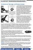 A-LOK®/CPI™ Rohrverschraubungen - Siebert Hydraulik & Pneumatik - Seite 6