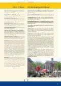 Neuss – Reiseplaner   Travel Planner – 2012 - Neuss Marketing - Seite 5