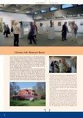 Neuss – Reiseplaner   Travel Planner – 2012 - Neuss Marketing - Seite 6