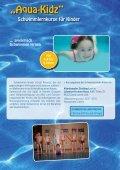 Flyer zum Download - Seite 5