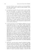 Socio Political Thought Of Shah WaliAllah Rahmatullahi Alaihi - Page 2