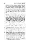 Socio Political Thought Of Shah WaliAllah Rahmatullahi Alaihi - Page 6