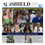 2012_08_16 - Saint Thomas Aquinas High School