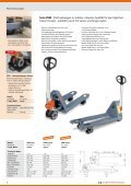 Anzeige - Automatic Production - Page 6