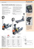 Anzeige - Automatic Production - Page 7
