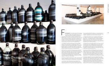 to download PDF of article - Stella Downer Fine Art