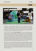 Caravana Ecológica - AEA – Associação Brasileira de Engenharia ... - Page 3