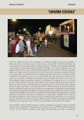 Caravana Ecológica - AEA – Associação Brasileira de Engenharia ... - Page 5