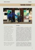Caravana Ecológica - AEA – Associação Brasileira de Engenharia ... - Page 7