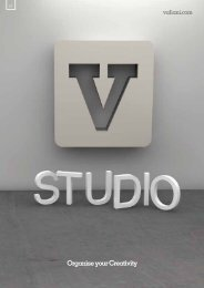 V-Studio - Valiani
