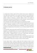 AWM: Active Web Matrix - Welcome - Page 7