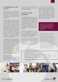 Die SEB Antwoord - Page 3