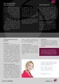 Die SEB Antwoord - Page 4