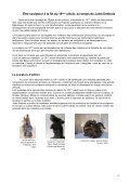 Jules Desbois - DAMM49 - Page 6