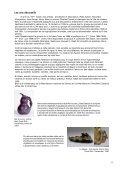 Jules Desbois - DAMM49 - Page 7