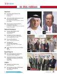 ITU Secretary General - Teletimes - Page 6