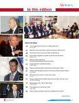 ITU Secretary General - Teletimes - Page 7