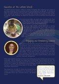 The Latham School - Zoom Tanzania - Page 2