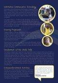 The Latham School - Zoom Tanzania - Page 3
