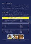 The Latham School - Zoom Tanzania - Page 4