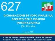 627-DICHIARAZIONE-DI-VOTO-ON.-VITO
