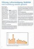 Übersicht Rüstungsprogramm 2002 - admin.ch - Seite 4