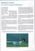 Übersicht Rüstungsprogramm 2002 - admin.ch - Page 5