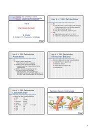 Download Referat als pdf-Datei 1.05 kb - Astrazenecafocus.ch