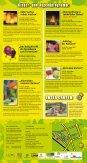 Farben meinens Gartens - Lalok Libre - Seite 2