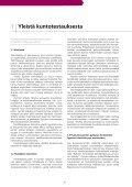 kuntotestaajan_kasikirja_2011 - Page 6