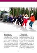 kuntotestaajan_kasikirja_2011 - Page 7
