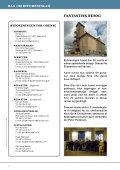 2 april 2010 34. årgang - Byforeningen for Odense - Page 2