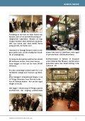2 april 2010 34. årgang - Byforeningen for Odense - Page 3