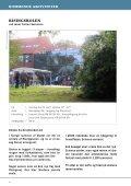 2 april 2010 34. årgang - Byforeningen for Odense - Page 4