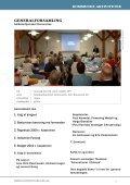 2 april 2010 34. årgang - Byforeningen for Odense - Page 5