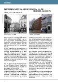 2 april 2010 34. årgang - Byforeningen for Odense - Page 6