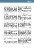2 april 2010 34. årgang - Byforeningen for Odense - Page 7