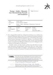 urn:nbn:de:0267-201205-schroeder-0 - ZjR - Zeitschrift für junge ...