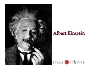 (Microsoft PowerPoint - Einstein_LR_ENG_NEW.ppt [modalit\340 ...