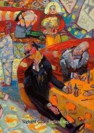 Katalog 2010 (PDF) - Galerie Rose