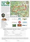 7 OTTOBRE 7 OTTOBRE - RunningPassion - Page 2